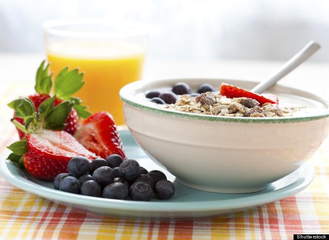 Diet Tips For Teens Huffpost