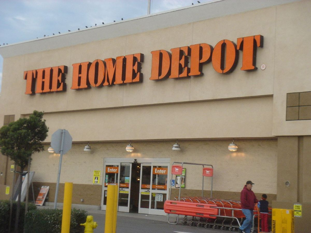 return policies for walmart target home depot and other major retailers photos huffpost. Black Bedroom Furniture Sets. Home Design Ideas
