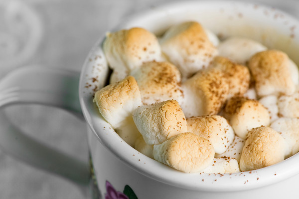 Hot Chocolate Dessert Recipes: 11 Cookies, Cakes And More ...