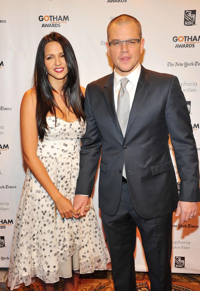 Hugh Jackman, Wife Deborra-Lee Furness Open Up About ...