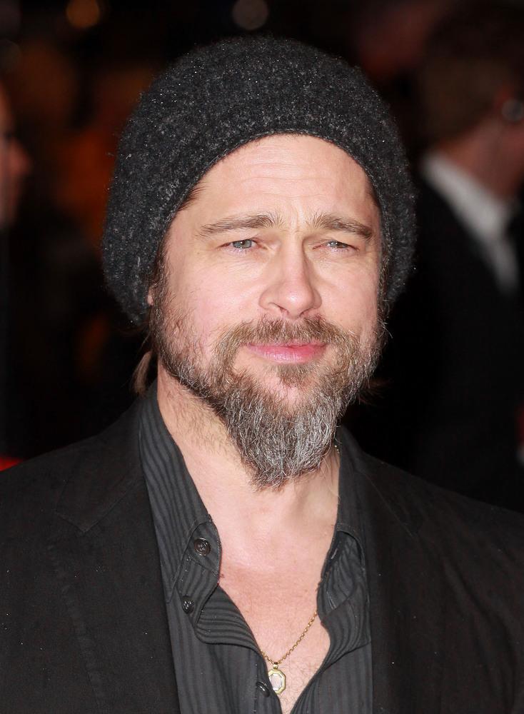 Fine What A Man39S Facial Hair Says About Him According To A Beard Short Hairstyles Gunalazisus