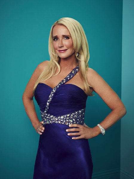 'Stars In Danger: The High Dive' Cast: JWoww, Kim Richards ...