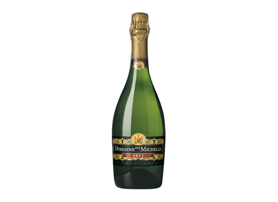 The best sparkling wine under 20 our taste test results for Best tasting cheap wine