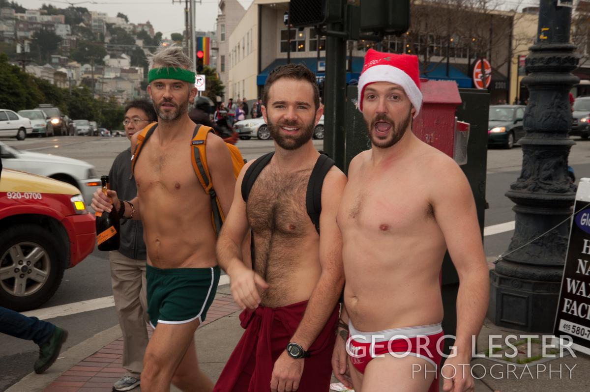 Castro, San Francisco Gay District - misterbandbcom