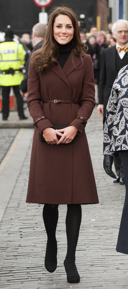 Kate Middleton 39 S Style Isn 39 T Always Fabulous Hence These Lame Outfits From 2012 Photos Huffpost