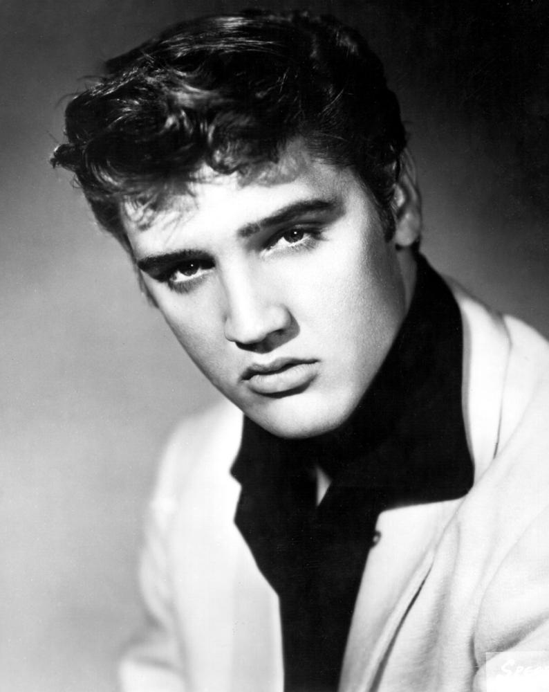 10 Classic Elvis Dance...