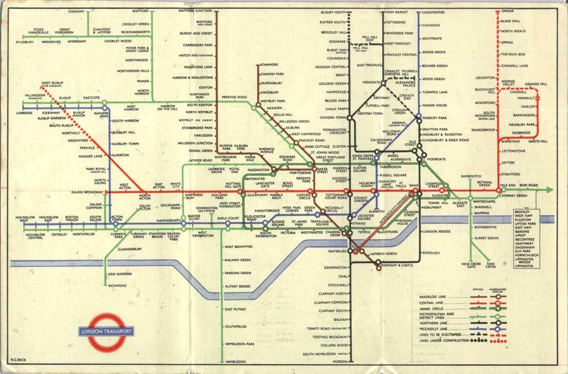 London Underground Serial Killer Kiernan Kelly 'Murdered 16 People By Pushing Them Onto Tube ...