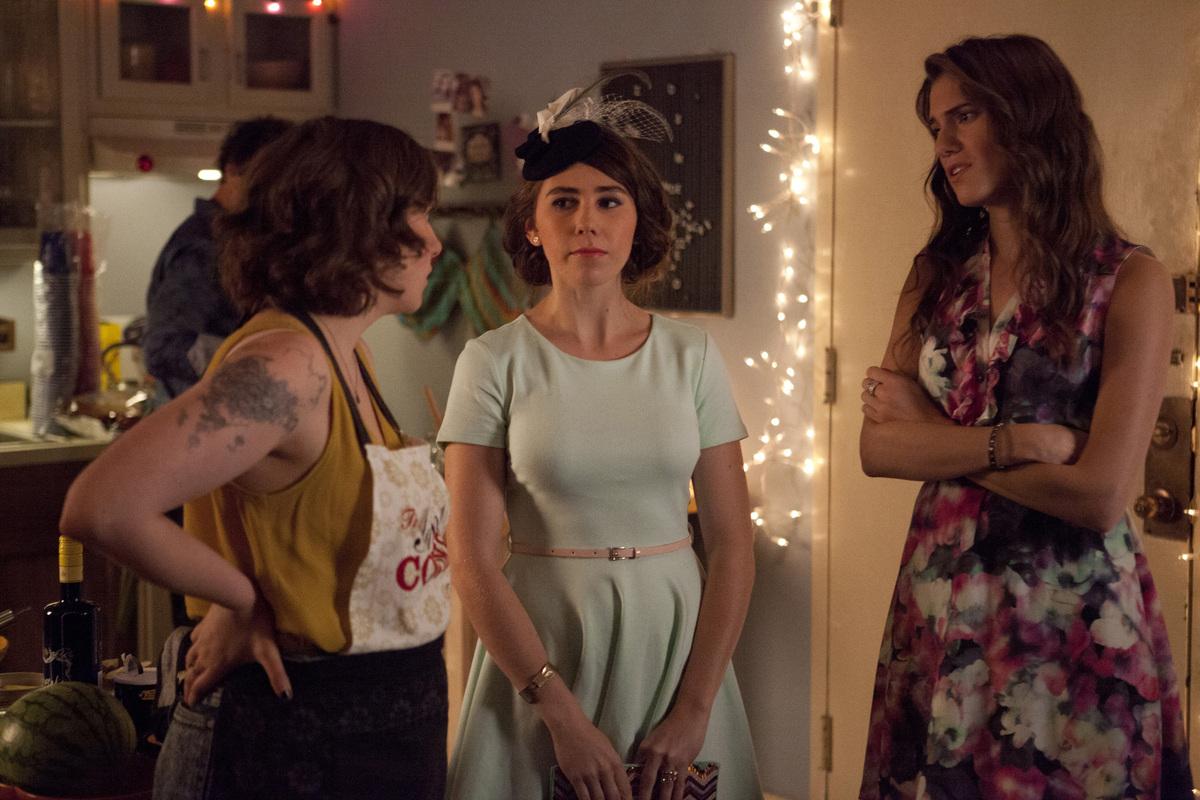 Mens Dress Up Bedroom Jenn Rogien Girls Costume Designer Talks Dressing Lena