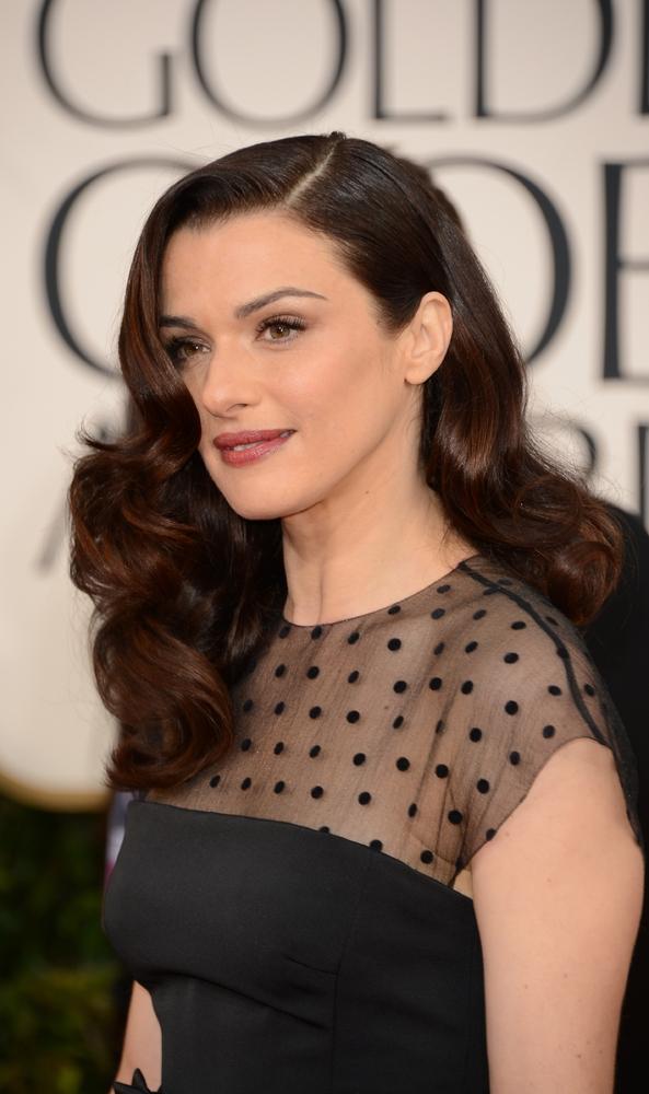 Anya Makeup Art: Golden Globes 2013: 1920s Hair Trend