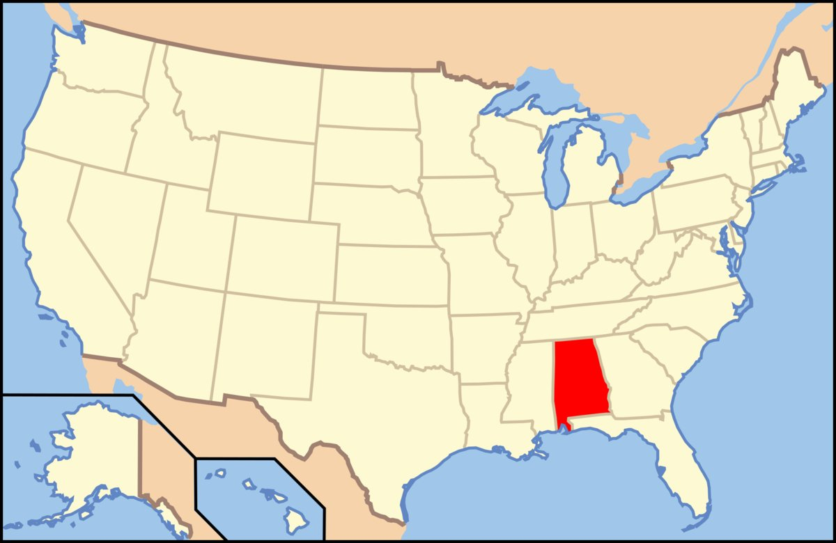 States That Allow Adults To Carry Loaded Weapons Onto School Grounds