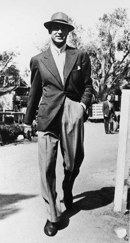 Fashion ~ 1940-1944 On Pinterest
