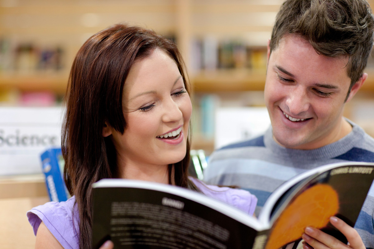 essay about parents and children Teenagers, parents and family relationships many people think that families become less important to children as they move into the teenage years.