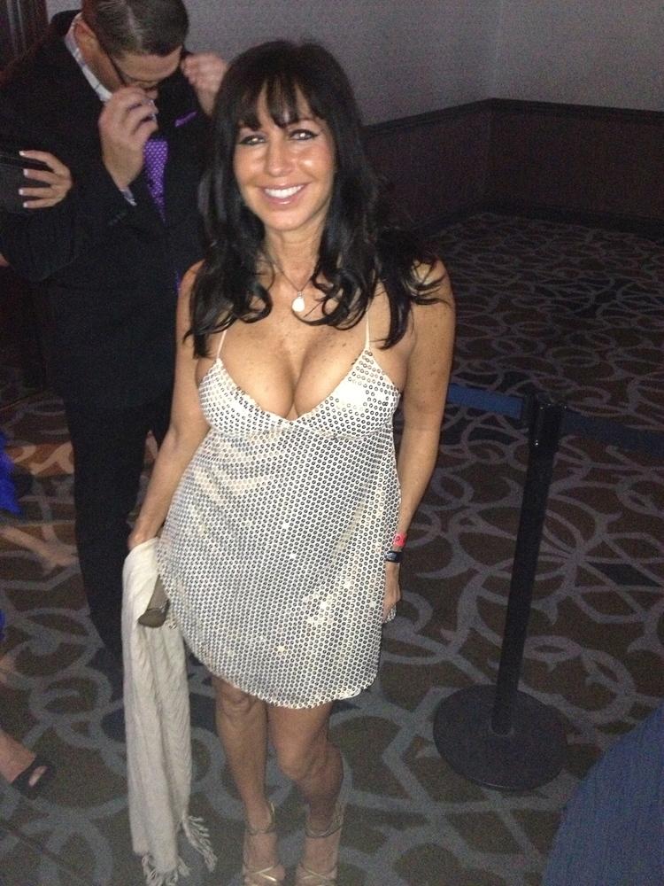 El oscar porno, premios AVN