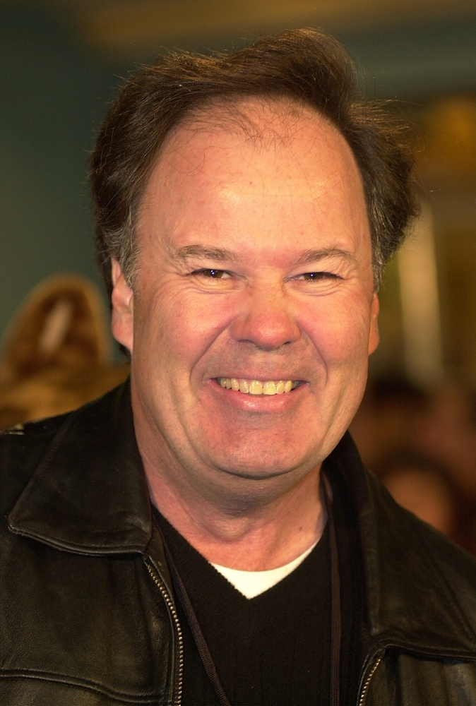 dennis haskins twitterdennis haskins dead, dennis haskins imdb, dennis haskins wwe, dennis haskins 2017, dennis haskins twitter, dennis haskins net worth, dennis haskins death, dennis haskins wrestling, dennis haskins family, dennis haskins 2016, dennis haskins new girl, dennis haskins a million ways to die, dennis haskins instagram, dennis haskins how i met your mother, dennis haskins chattanooga, dennis haskins action bronson lyrics, dennis haskins weight, dennis haskins weight gain, dennis haskins fat, dennis haskins 2015