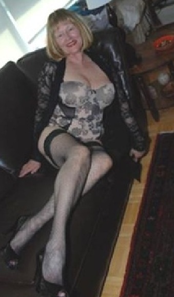 amature video bbw escorts glasgow