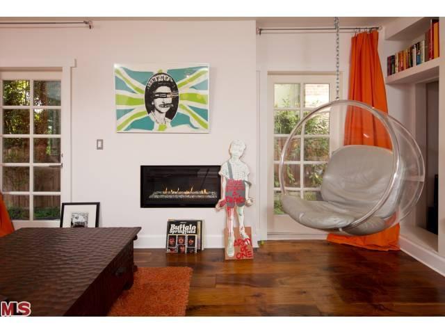 En venta: la casa de las peliculas de Freddy Krueger