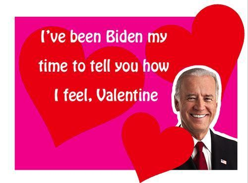 30 Hilarious Celebrity Valentine's Day Cards - Gallery ...