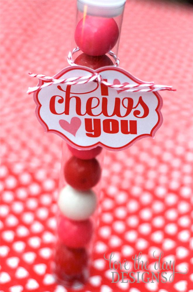 Valentine's Day Kid Crafts That Even Grown-Ups Will Love ...