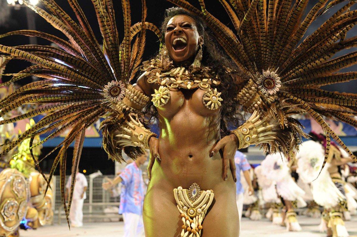 fotos de carnaval