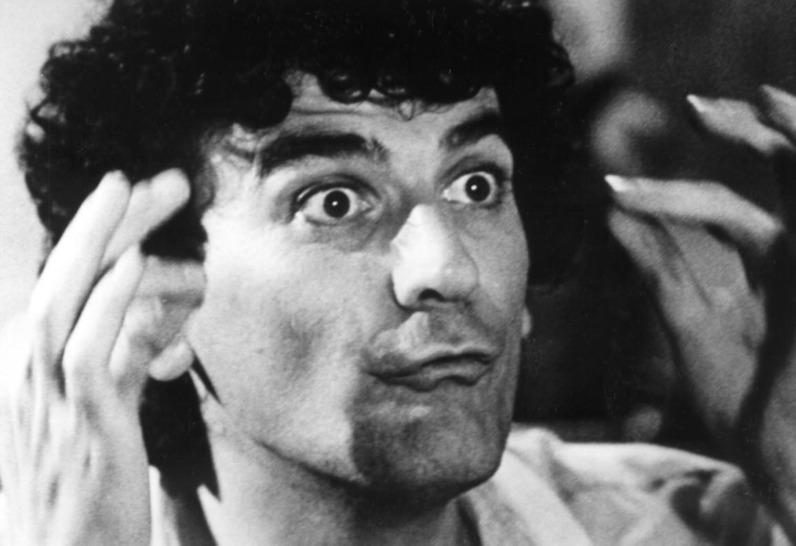 Massimo Troisi Film Massimo Troisi 1953 1994