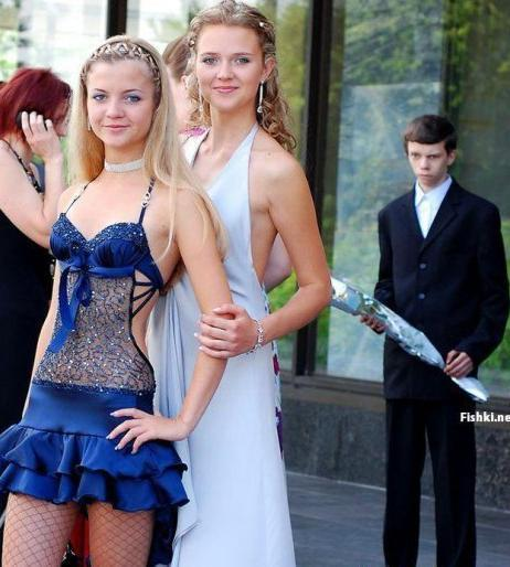 73eabd34e93 ETA  What would you think if one of your child s classmates wore it to prom