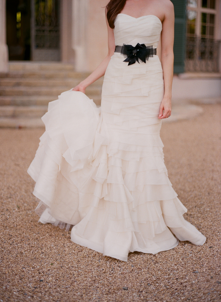 Wedding Dress Shopping Boutiques Mail Gowns You Can Try On At