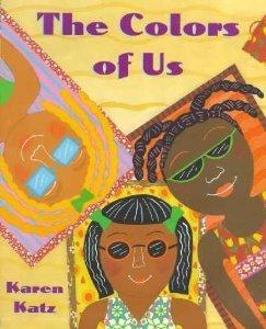 20 Children's Books That Redefine Gender Roles