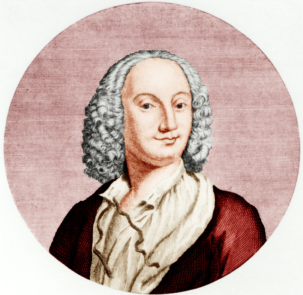 Child Color Vivaldi Birthday 10 Things You Didn T Know About The