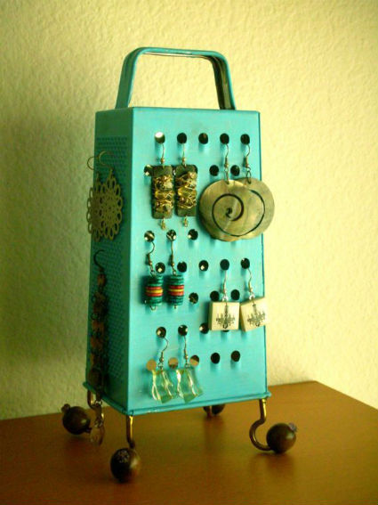 Santaeugeniacast Ideas Originales Para Reciclar En Casa 29 Cosas - Ideas-para-reciclar-cosas