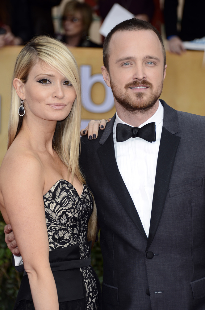 celebrities married to normal people photos huffpost