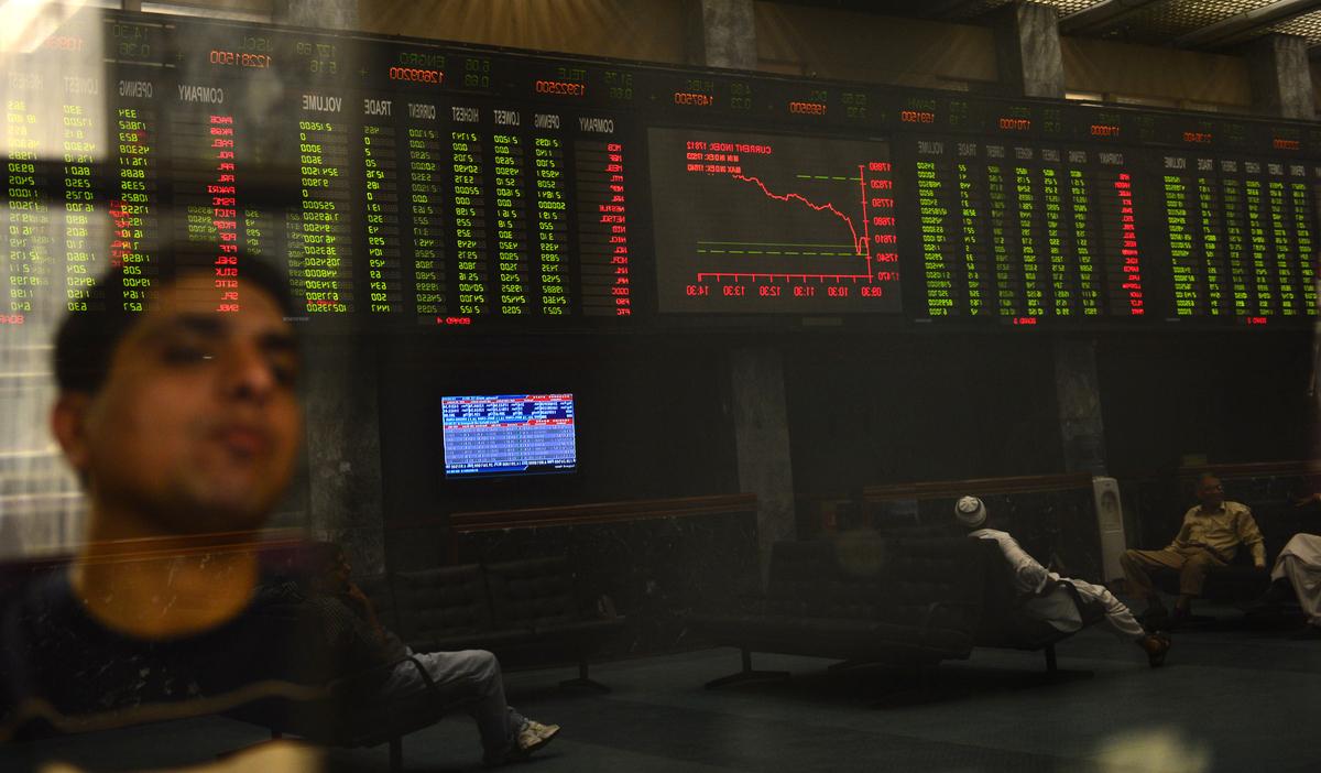 Learn option trading ahmedabad