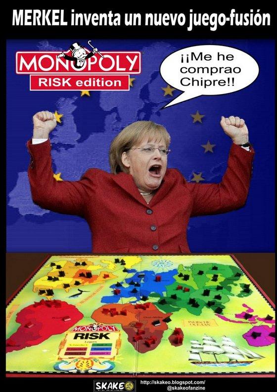 Más humor negro - Página 21 Slide_286921_2233913_free