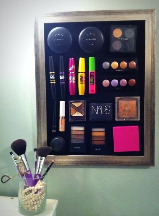 Images Caboodles Makeup Cases Are To Blame For Our Hoarding (VIDEO) 1 makeup storage