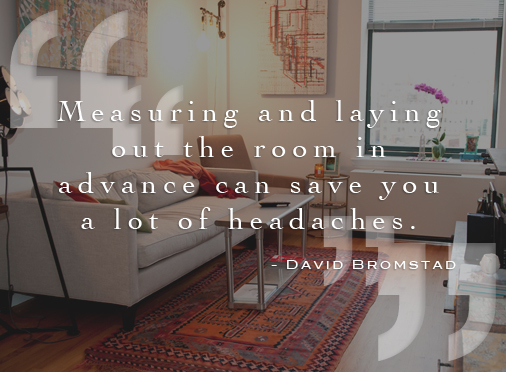 7 inspirational quotes from our favorite interior for Interior designs quotes