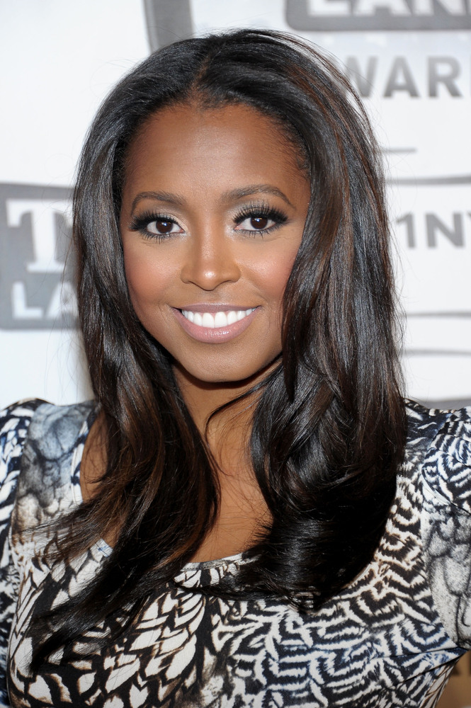 Keshia Knight Pulliam Nude Photos 80