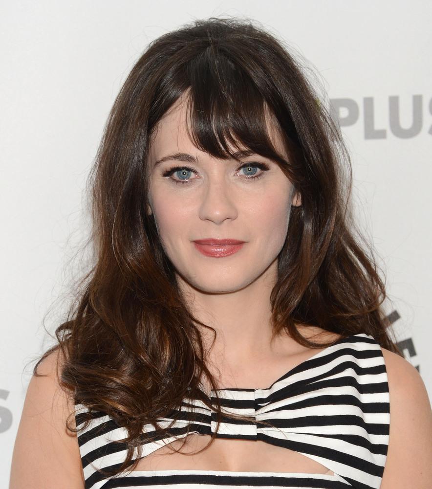 colour actress celeb - photo #48