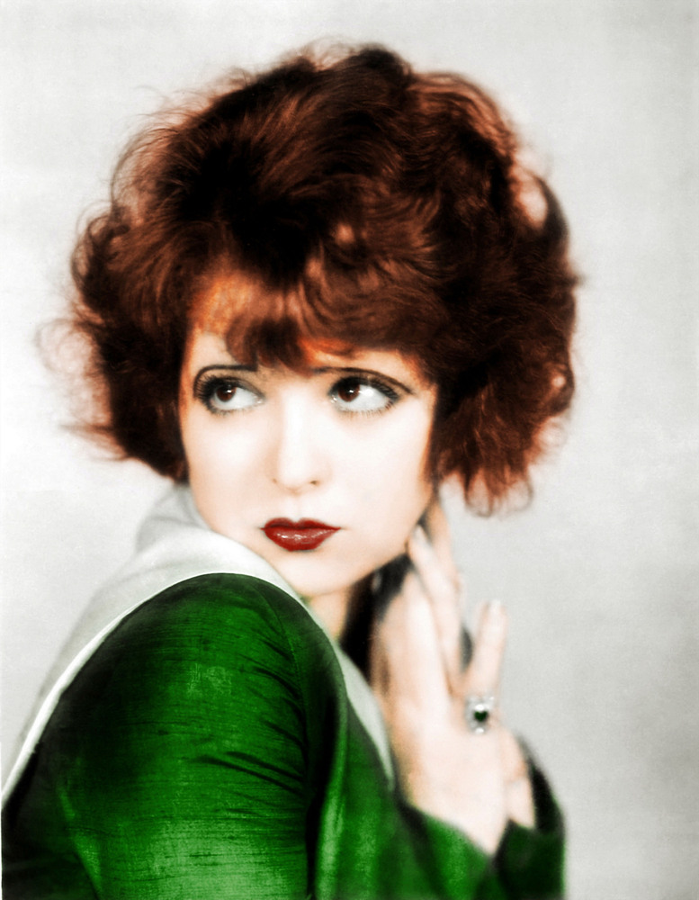 redhead baby names 14 famous redheads with great names