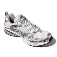 Best Walking Shoes For Overweight Women 2015