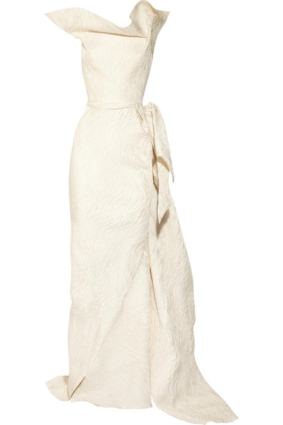 Bridesmaid Dresses High Street S Uk 100