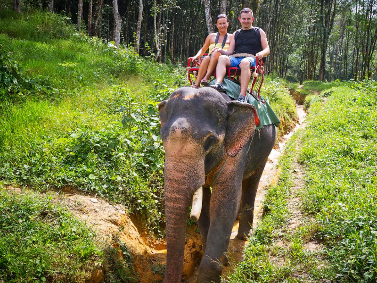 http://www.huffingtonpost.com/destination-weddings-honeymoons/10-bucketlist-honeymoon-i_b_3117817.html?slideshow=true#gallery/292991/8