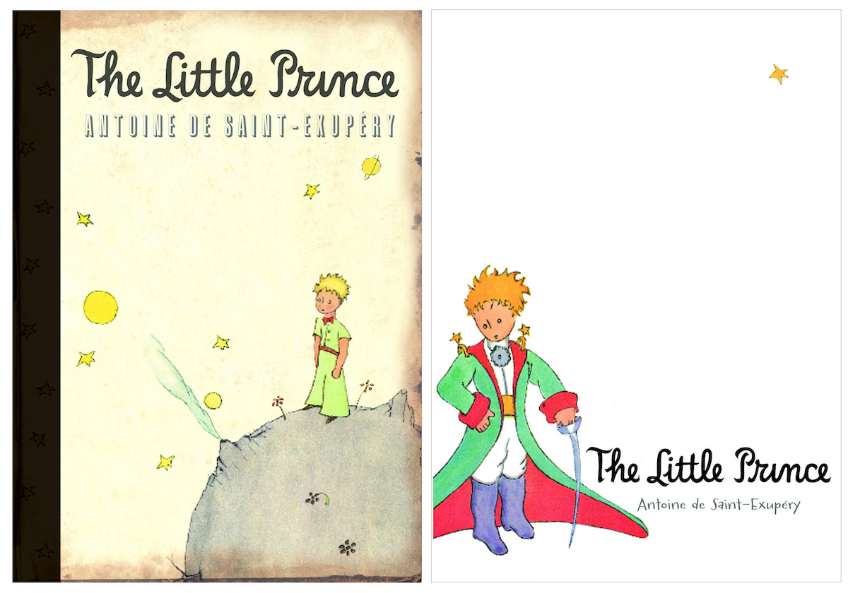 the little prince summary full story The little prince study guide from litcharts a quick-reference summary: the little prince on a single page about us our story subscription faq jobs.