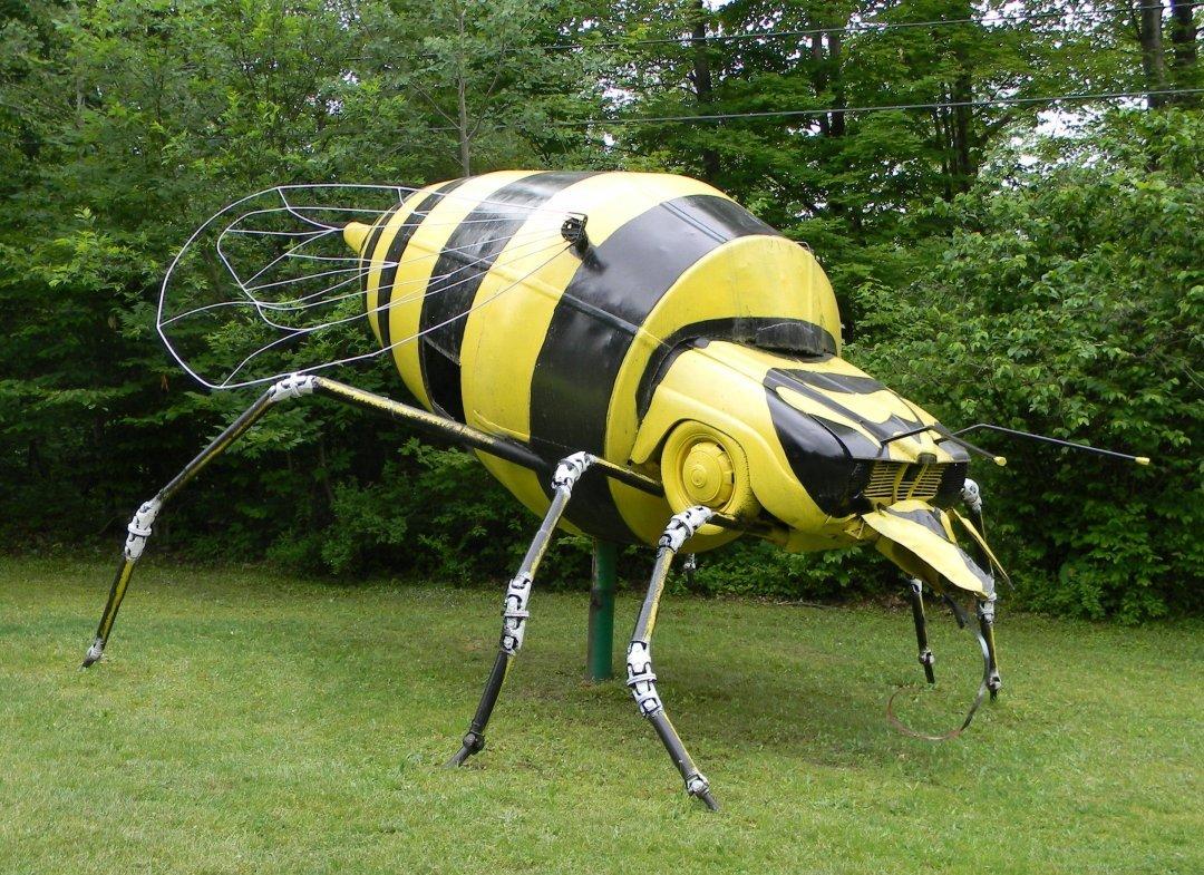 Obras de arte robóticas Slide_29376_291310_huge