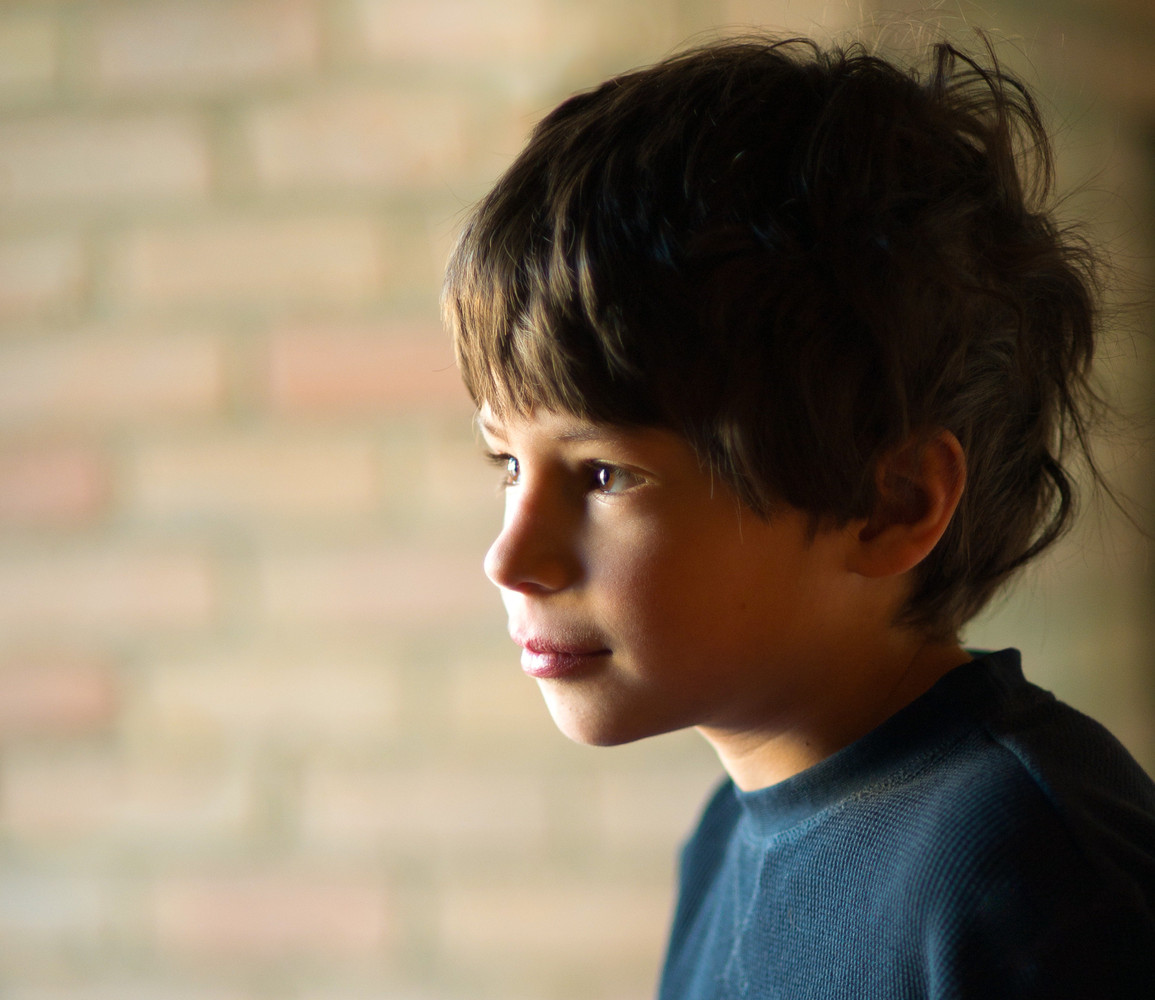 Stress Relief For Kids: 5 Activities To Help Your Child ...