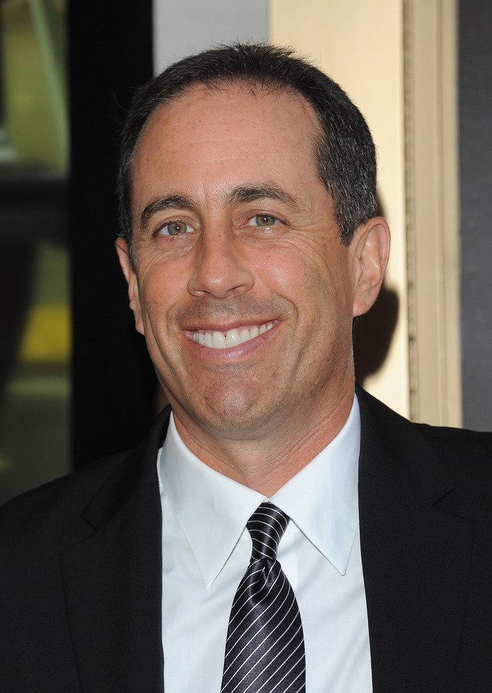 jerry seinfeld methodjerry seinfeld the popular american comedian, jerry seinfeld stand up, jerry seinfeld wealth, jerry seinfeld porsche, jerry seinfeld twitter, jerry seinfeld method, jerry seinfeld upcoming shows, jerry seinfeld quotes, jerry seinfeld acura, jerry seinfeld doctor, jerry seinfeld scientologist, jerry seinfeld laugh, jerry seinfeld tour, jerry seinfeld apartment, jerry seinfeld julia louis dreyfus, jerry seinfeld impression, jerry seinfeld tm, jerry seinfeld worth, jerry seinfeld dad, jerry seinfeld colbert