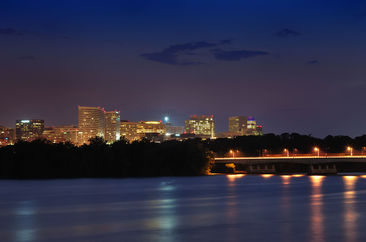Richest cities in america new study shows towns with for Richest city in the us