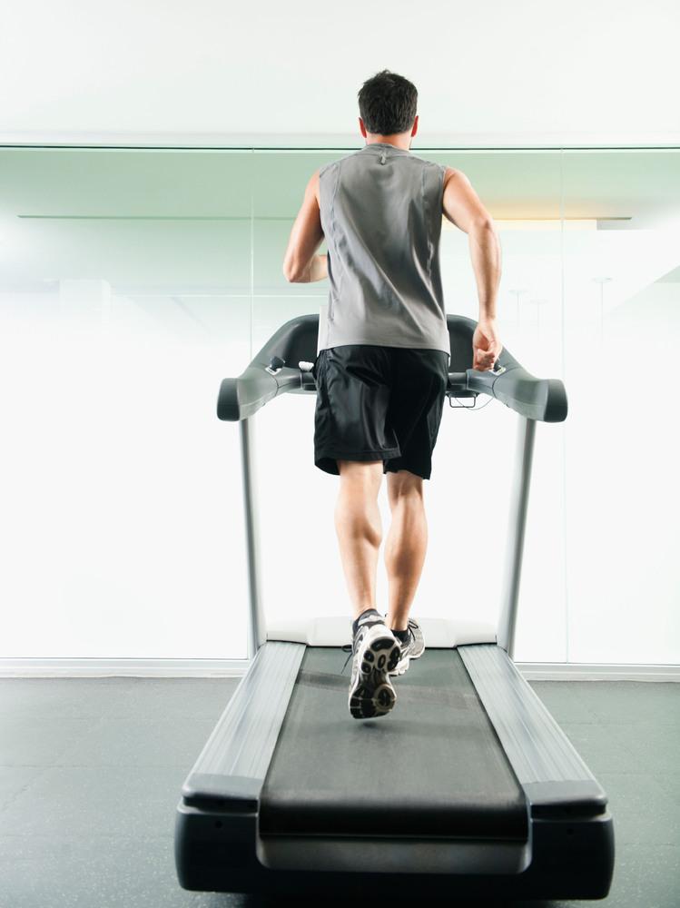 Men's Health Six-Week Six-Pack Challenge Results: TOWIE's ...