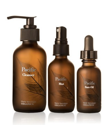 Pin by Lux Derm on Mother's Day Gift | Derm, Skin care ... |Skin Care Mothers Day