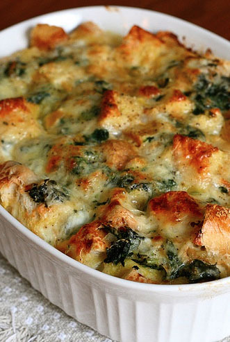 Strata Recipes strata recipes (photos) | huffpost