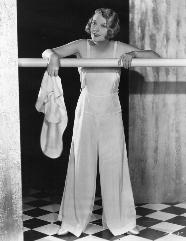 Addictions Ms Mary Jane 1920s Fashion Coco Chanel Marlene Dietrich And More Style Icons Of