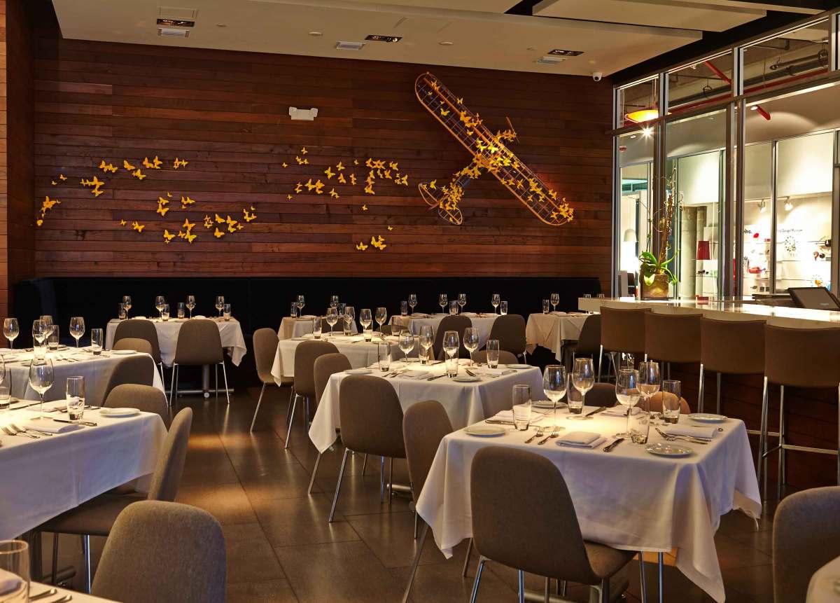 ... Dena Kitchen By Mc Kitchen Chef Dena Marino On Moving To Miami Busy  Days ...